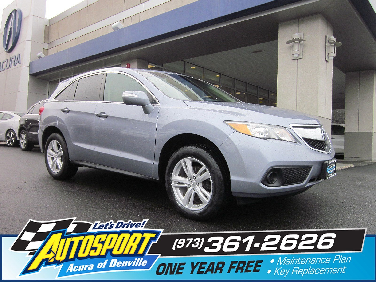 owned acura rdx used sport louisville awd inventory utility mini in pre