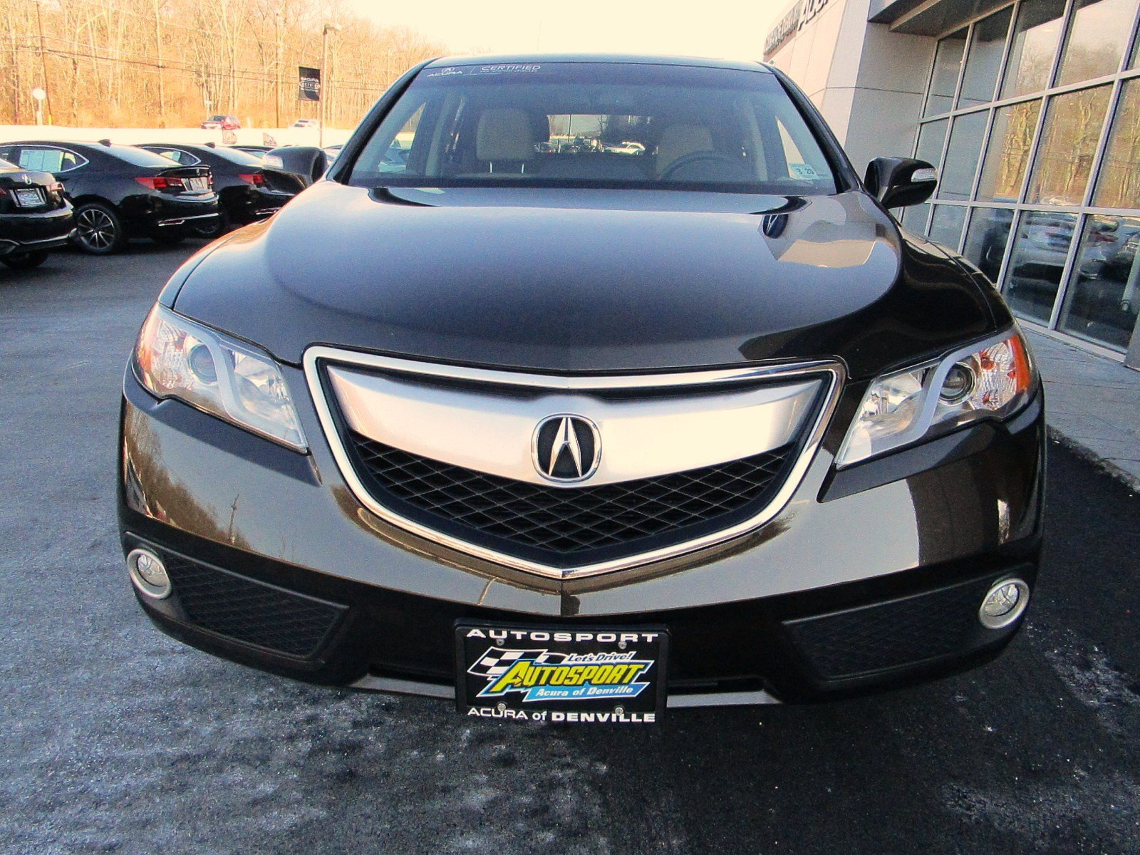 used with in packages southern and certified sport rdx technology savannah inventory acura motors plus pre acurawatch owned utility fwd bl