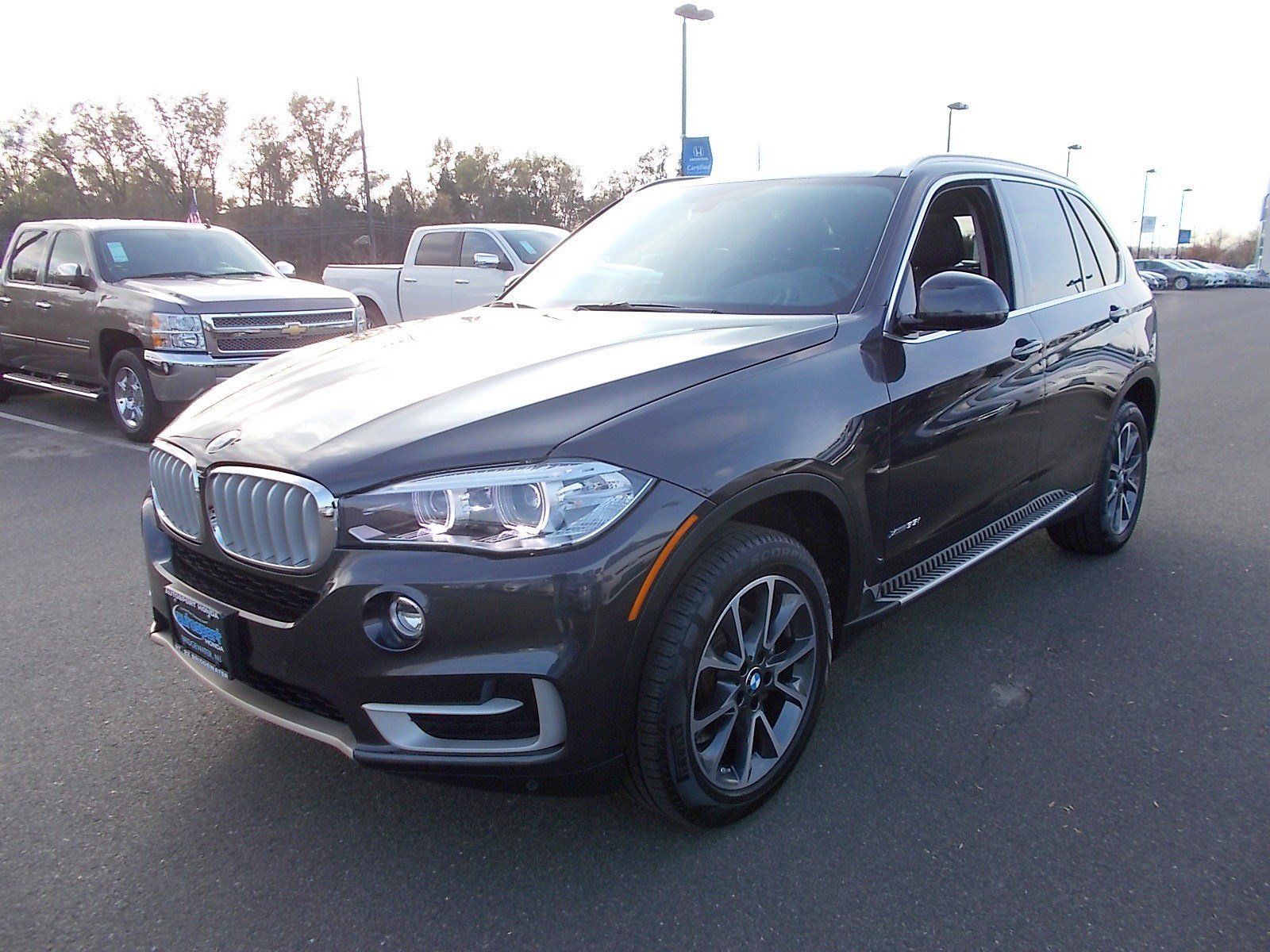 all sale htm xdrive fl bmw used m sport l miami in for c